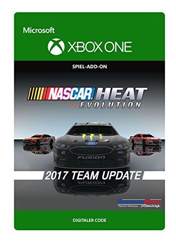 nascar-heat-xbox-one-download-code