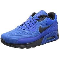 Nike - 845039-401, Scarpe sportive Uomo