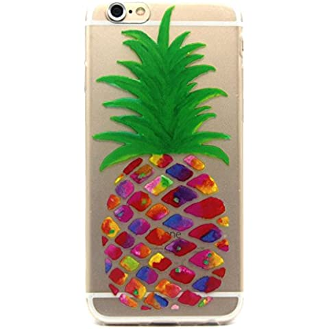 Custodia per iPhone 6,Cover iPhone 6S, Cozy Hut ® Custodia
