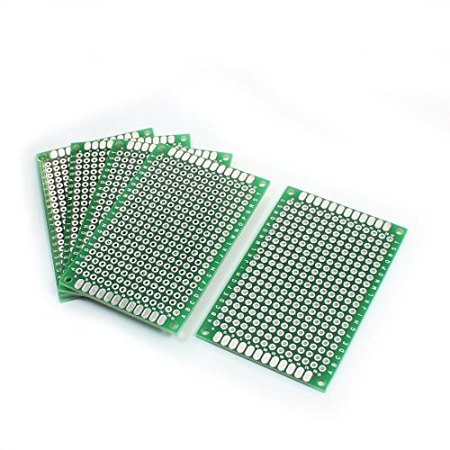 sourcingmapr-5pcs-de-fibra-de-vidrio-de-doble-cara-pcb-prototipos-junta-universal-4cm-x-6cm
