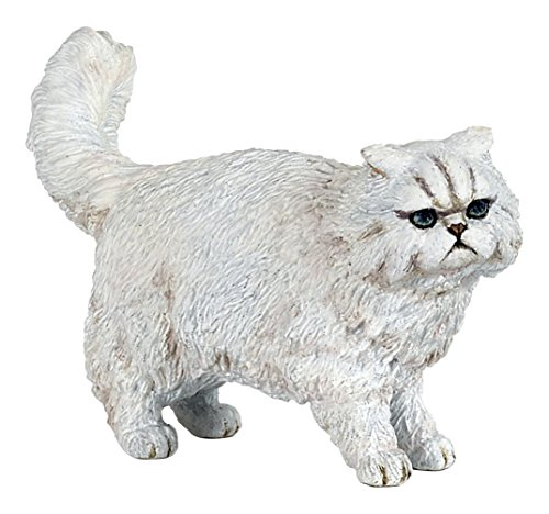 Papo - 54042 - Figurine - Chat persan