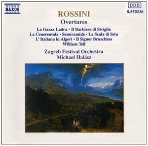 Zagreb Festival Orchestra