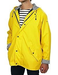Amazon.fr   ciré marin jaune - Vêtements techniques et spéciaux ... 926723ac7f9a