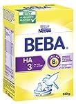 Beba HA 3 Hypoallergene Folgenahrung...