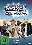 Switch reloaded - Die Box (7 DVDs)