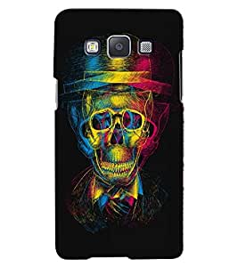 Samsung Galaxy on5 / on5 pro editon Printed back cover (Hard Back cover) perfect fit
