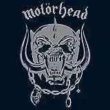 Motorhead (40th Anniversary Edt.)