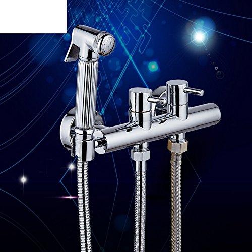 robinet-piscine-vadrouille-de-cuivre-pleine-etendue-pressurized-pistolet-kit-bidet-chaud-et-froid-a