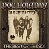Gunfighter - The Best Of The 90s
