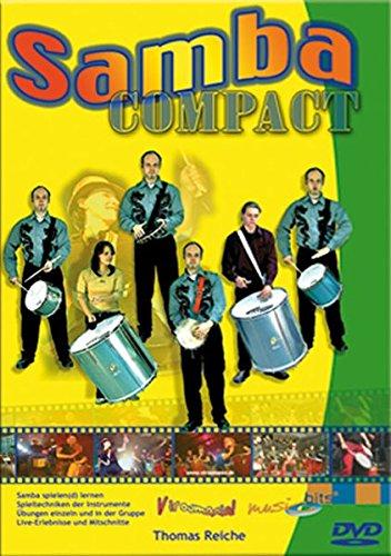 Samba Compact
