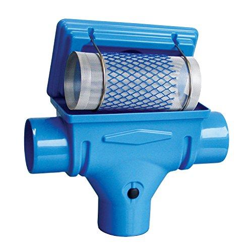 3P Technik Filtersysteme 4018712001617
