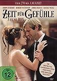 3er Box ZEIT FÜR GEFÜHLE - The Deep Blue Sea + Conversation(s) With Other Woman + Liebe oder lieber doch nicht DVD