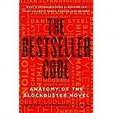 The Bestseller Code: Anatomy of the Blockbuster Novel