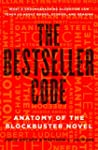 The Bestseller Code: Anatomy of the B...