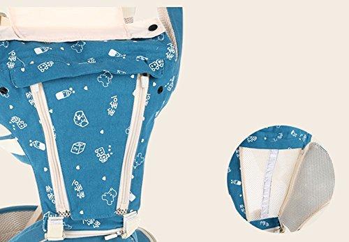 Panca lombare bambino seggiolone per neonati sgabello per neonati