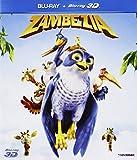 Zambezia (Blu-ray 3D + 2D);Zambezia
