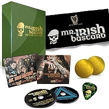 The Desire for Revenge (Green Edition-Ltd Box)