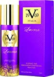 V 19.69 Italia La Exotique Perfumed Spra...