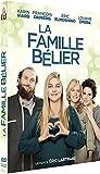 FAMILLE BELIER (LA) | Lartigau, Eric (1959-....)