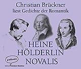 Der Trakt (6 CDs)