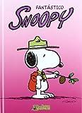 Snoopy. Fantástico