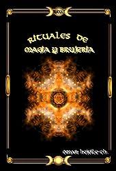 Omar Hejeile en Amazon.es: Libros y Ebooks de Omar Hejeile