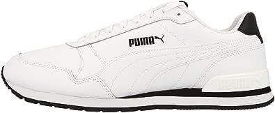 PUMA ST Runner V2 Full L, Scarpe da Ginnastica Unisex-Adulto