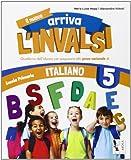 Il nuovo arriva l'INVALSI. Italiano 5