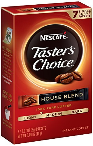 nescafe-tasters-choice-house-blend-instant-coffee-7-count-single-serve-sticks-pack-of-12-by-tasters-