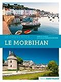 Le Morbihan...