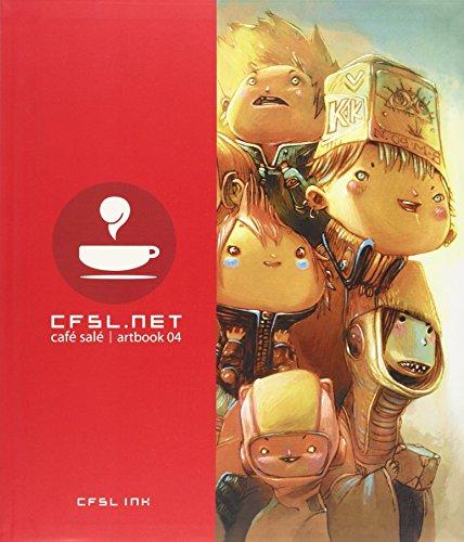 artbook-cfsl-net-04