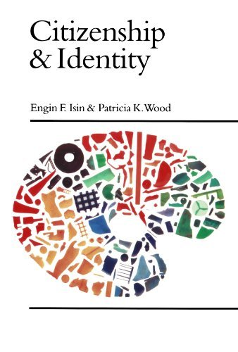 citizenship-and-identity-politics-and-culture-series-by-engin-f-isin-1999-12-07