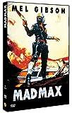 Mad Max / George Miller, réal. | Miller, George (1945-....) - cinéaste australien. Monteur