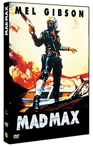Mad Max (1) : Mad Max