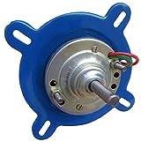 DC motor II 12v DC motor for DC/Solar fan/cooler II High power 12v DC big motor for projects