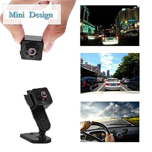 Mini-Cmara-de-mano-Espa-HD-1080P-PC-Sport-InterioresExteriores-Mini-cmara-escondida-con-la-tarjeta-de-memoria-de-8-GB-grabador-de-voz-y-video-con-visin-nocturna-infrarroja
