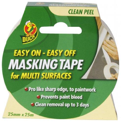 cinta-pato-easy-on-off-facil-de-cinta-adhesiva-beige-50mm-x-25m