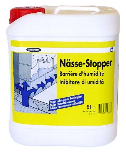 bestaprofi-163547-naesse-stopper-5-l