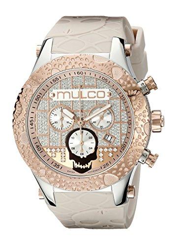 Reloj - Mulco - Para - MW5-2331-113