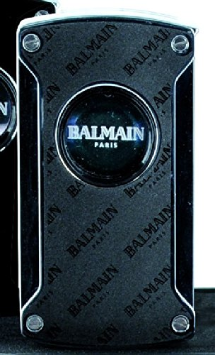 pierre-balmain-tactil-electronico-encendedor-de-gas