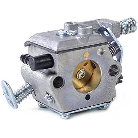 Carburatori Carb per STIHL 021 023 025 MS210 MS230 MS250 Chainsaw Walbro WT 286