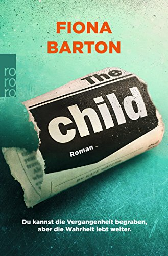 Barton, Fiona: The Child