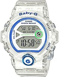 Casio Baby-G Watch ~ For Running ~: BG-6903–7djf Signore.