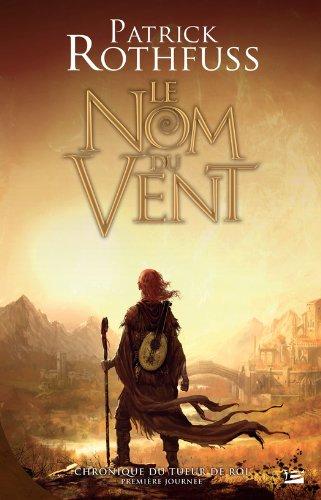 "<a href=""/node/14141"">Le nom du vent</a>"