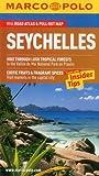 Marco Polo Seychelles (Marco Polo Seychelles (Travel Guide))
