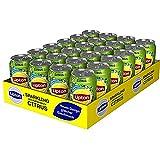24 Dosen Lipton Ice Tea Classic Citrus Icetea Eistee 24 x 0,330ml Dosen inc. Pfand