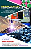 MACHINE TOOLS AND DIGITAL MANUFACTURING - KERALA