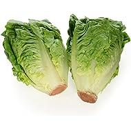 Farm Folk Little Gem Lettuce 2 Pack