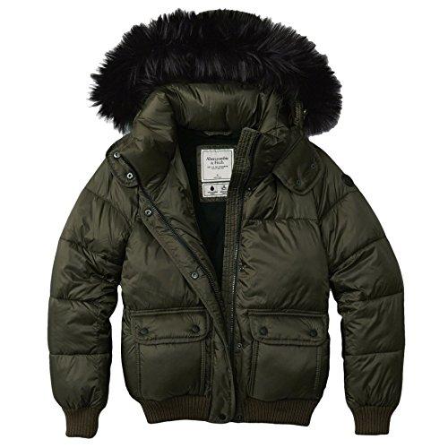 abercrombie-fitch-abrigo-blusa-basico-manga-larga-para-mujer-verde-oliva-36