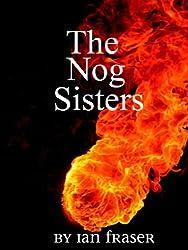 The Nog Sisters